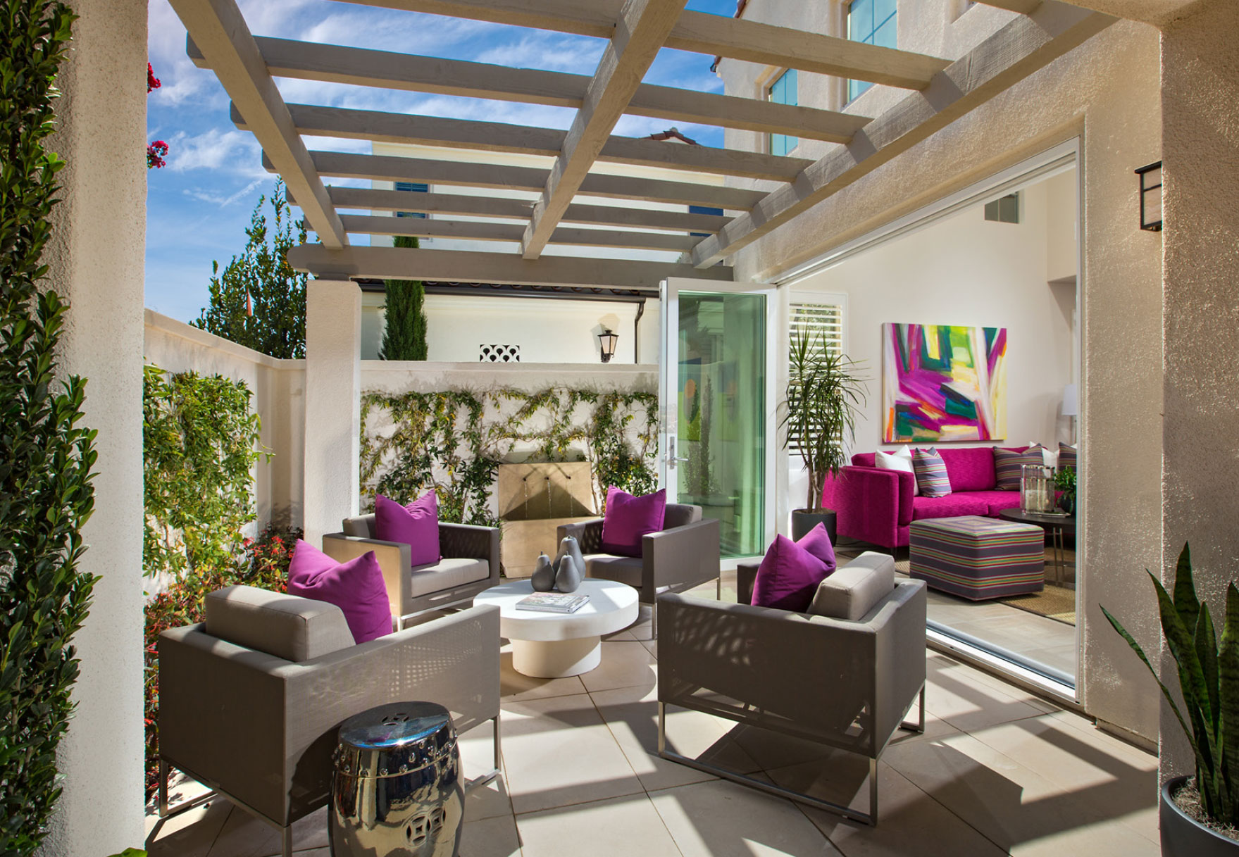 dynamic captivating extraordinary home collections california